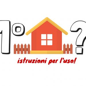Le agevolazioni prima casa - Iva 4 costruzione prima casa agenzia entrate ...