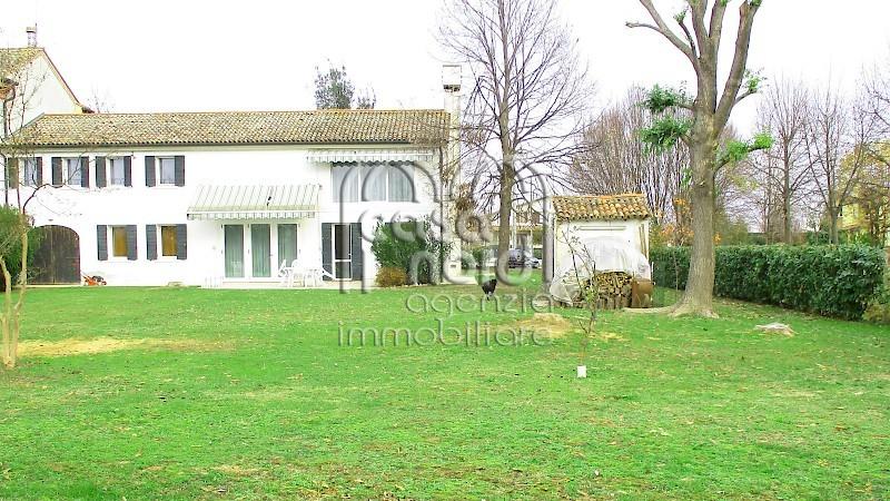 Villa in vendita a bonisiolo - Casa mogliano veneto ...